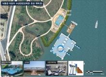 [상주]낙동강 어린이 수상안전교육장 건립 사업비 15억 확보