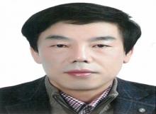 [상주]김남규 계장, 장학금 200만원 기탁