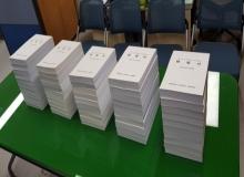 """[상주]""""문경~상주~김천 중부내륙철도 조기 구축해 달라"""", 김천․상주․문경 시민 등 80% 서명 동참"""